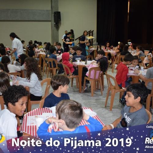 colreno_noite_pijama_2019-297