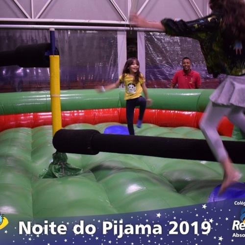 colreno_noite_pijama_2019-304