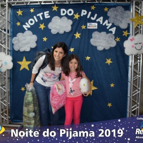 colreno_noite_pijama_2019-31