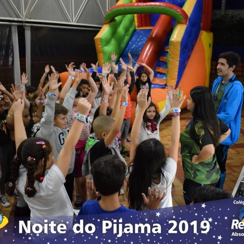 colreno_noite_pijama_2019-317