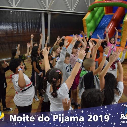 colreno_noite_pijama_2019-321