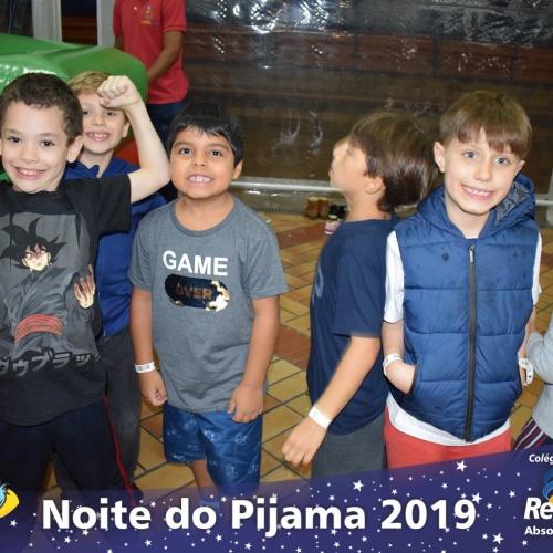 colreno_noite_pijama_2019-329