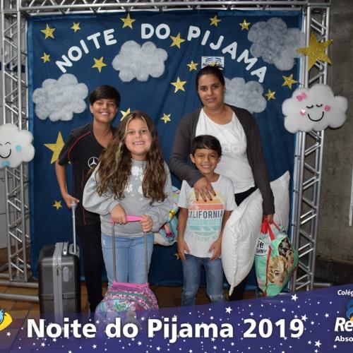 colreno_noite_pijama_2019-33
