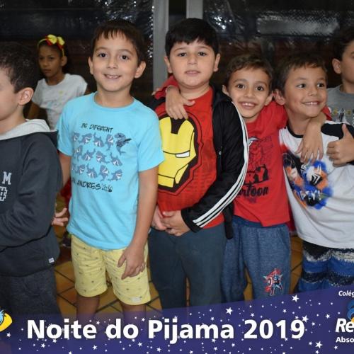 colreno_noite_pijama_2019-331