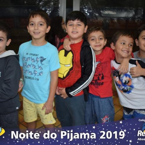 colreno_noite_pijama_2019-332
