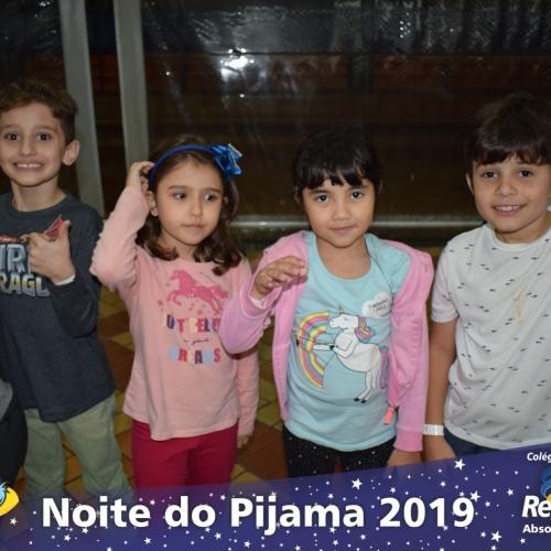 colreno_noite_pijama_2019-333