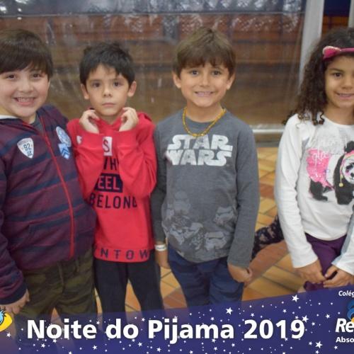 colreno_noite_pijama_2019-335
