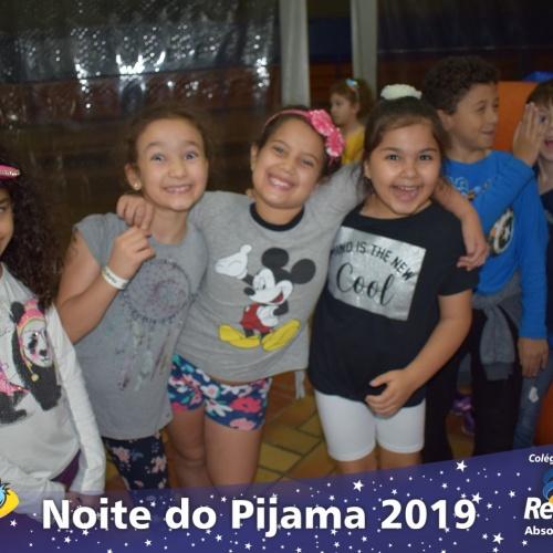 colreno_noite_pijama_2019-336