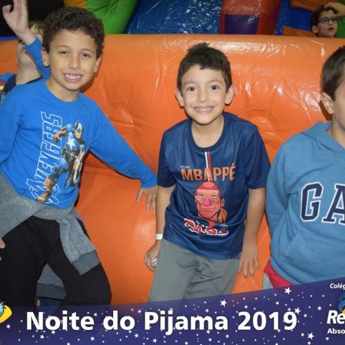 colreno_noite_pijama_2019-338