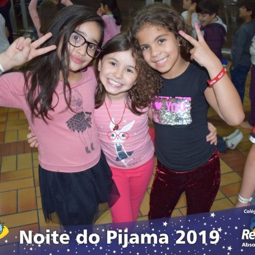 colreno_noite_pijama_2019-339