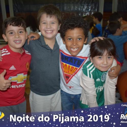 colreno_noite_pijama_2019-340