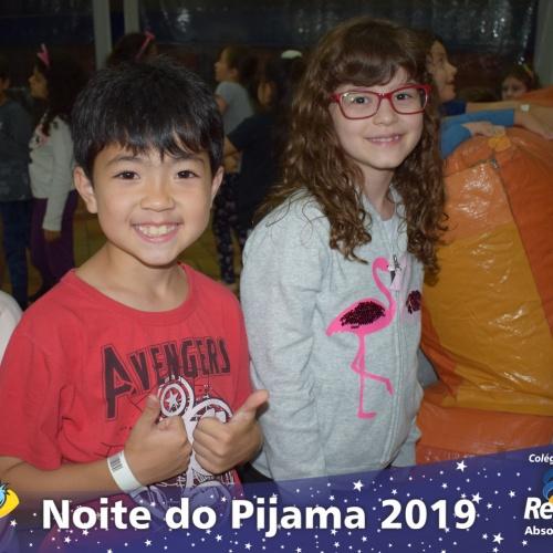 colreno_noite_pijama_2019-341