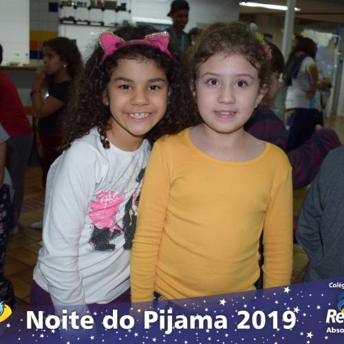 colreno_noite_pijama_2019-342