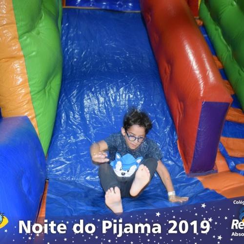 colreno_noite_pijama_2019-343