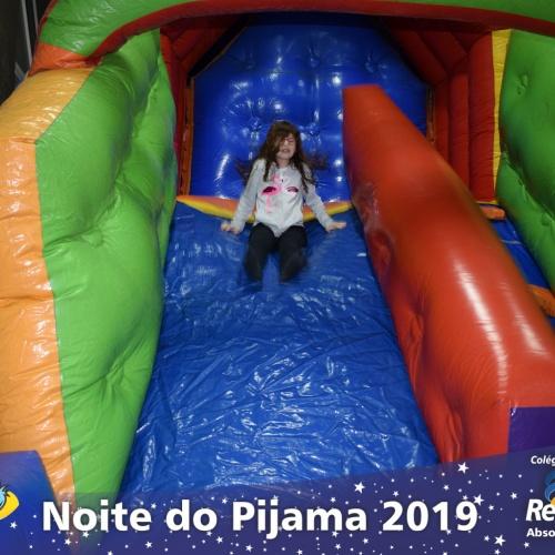 colreno_noite_pijama_2019-349