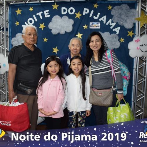 colreno_noite_pijama_2019-35