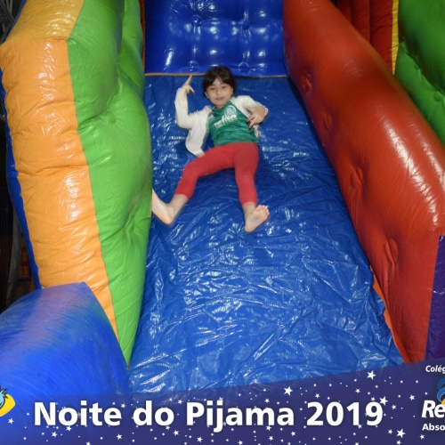colreno_noite_pijama_2019-351