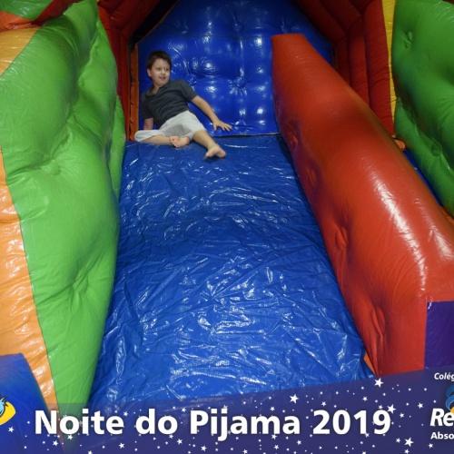 colreno_noite_pijama_2019-354