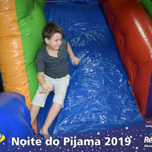 colreno_noite_pijama_2019-355