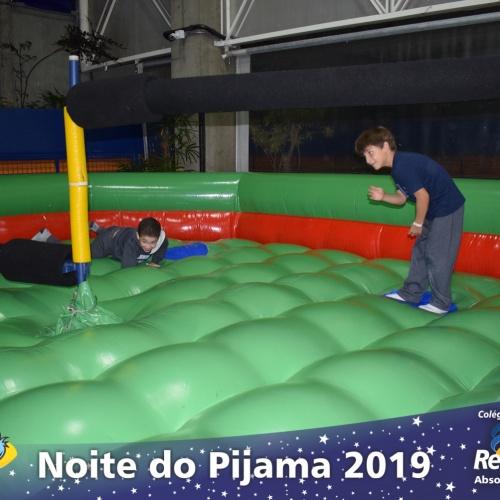 colreno_noite_pijama_2019-356