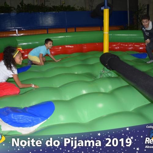 colreno_noite_pijama_2019-357