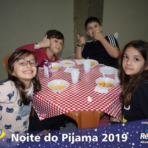 colreno_noite_pijama_2019-359