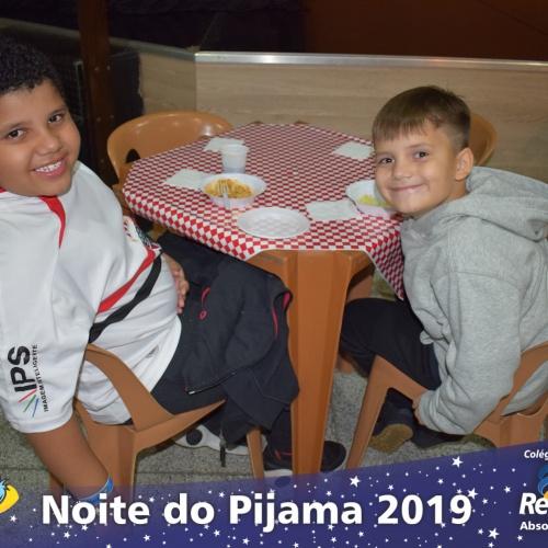 colreno_noite_pijama_2019-360