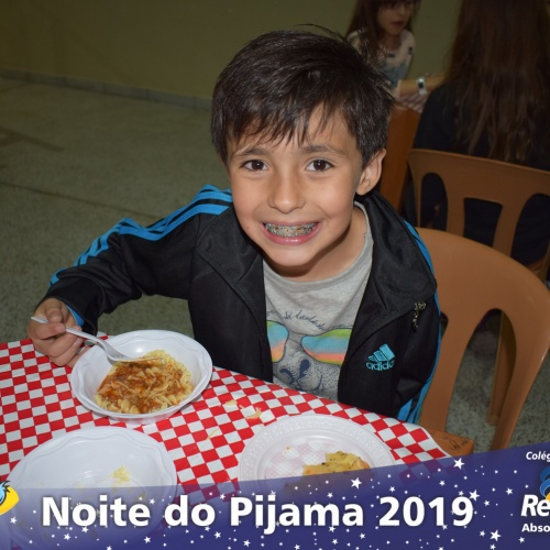 colreno_noite_pijama_2019-361