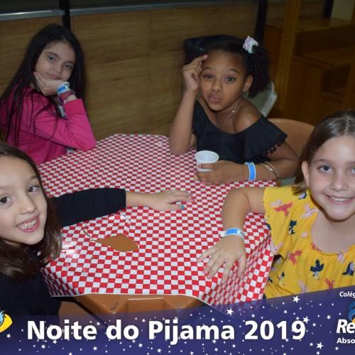 colreno_noite_pijama_2019-363