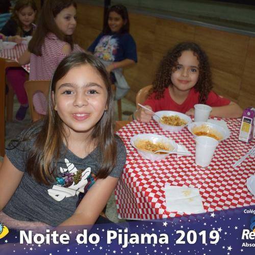 colreno_noite_pijama_2019-364