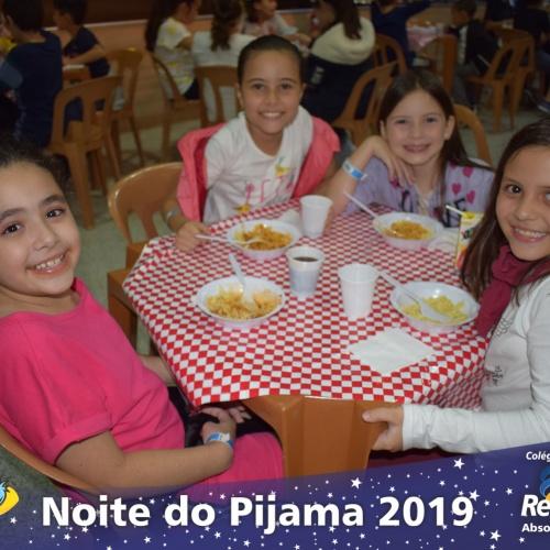 colreno_noite_pijama_2019-365