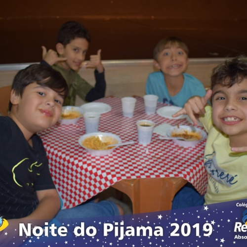 colreno_noite_pijama_2019-366