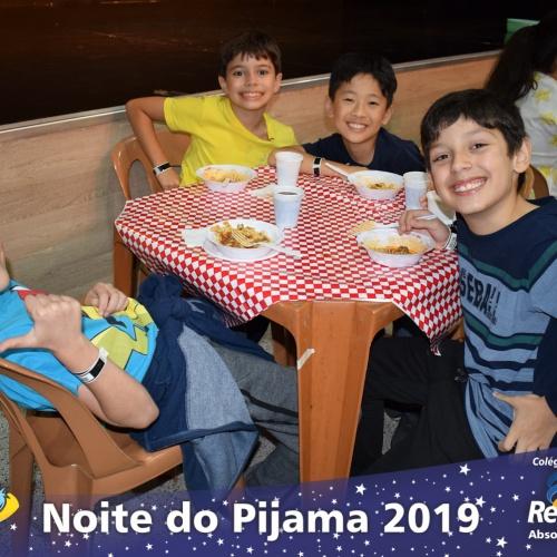 colreno_noite_pijama_2019-367