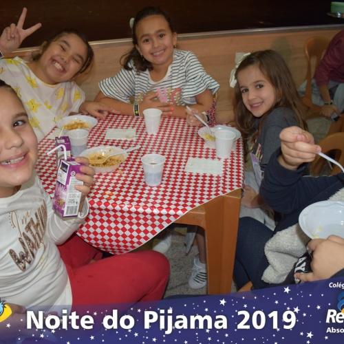 colreno_noite_pijama_2019-368