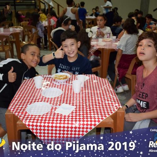 colreno_noite_pijama_2019-369