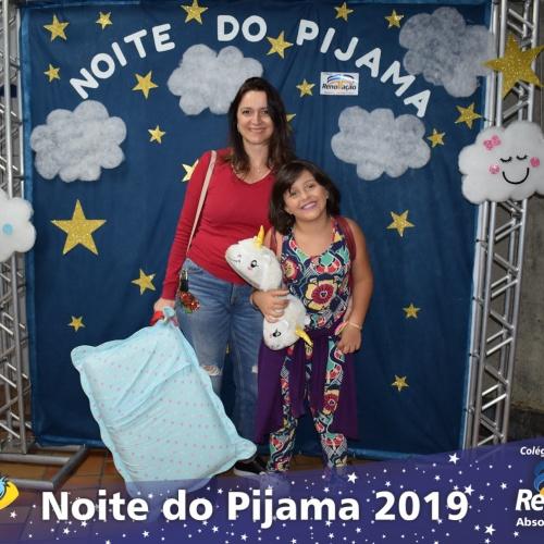 colreno_noite_pijama_2019-37