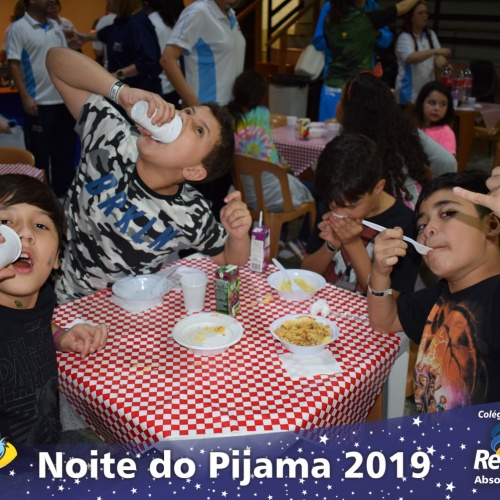 colreno_noite_pijama_2019-370