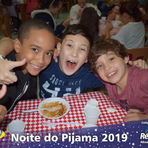 colreno_noite_pijama_2019-371