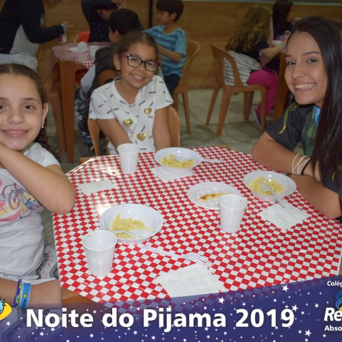 colreno_noite_pijama_2019-372
