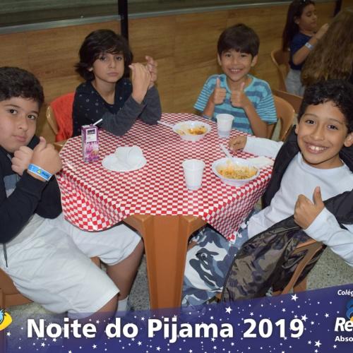 colreno_noite_pijama_2019-373