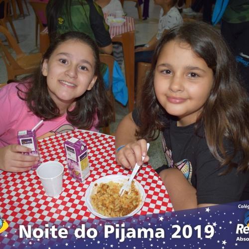 colreno_noite_pijama_2019-374