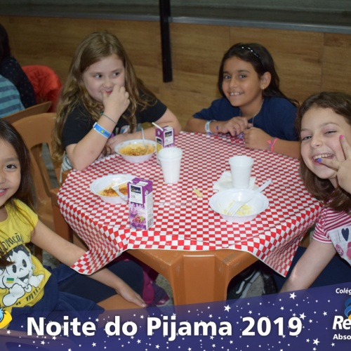 colreno_noite_pijama_2019-376