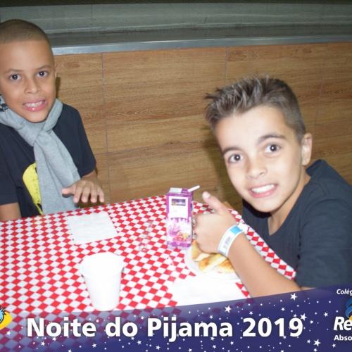 colreno_noite_pijama_2019-377