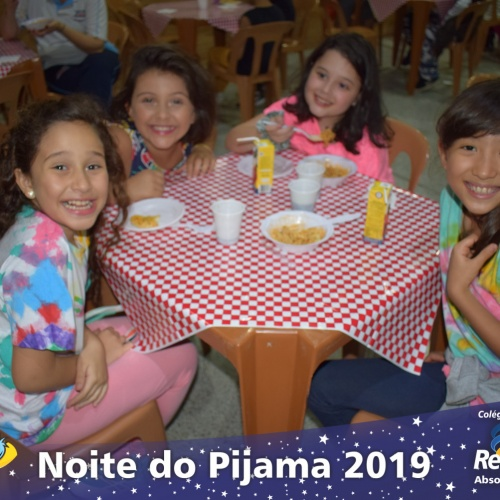 colreno_noite_pijama_2019-378