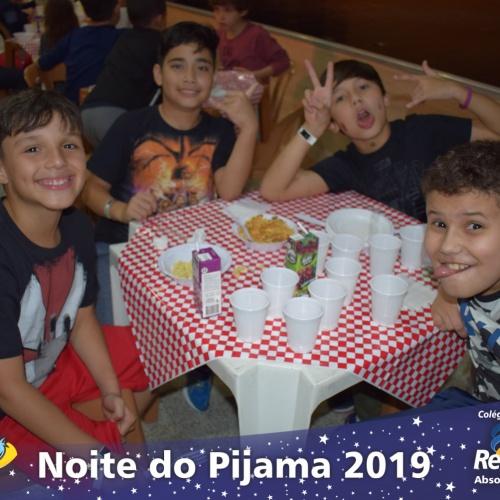 colreno_noite_pijama_2019-379