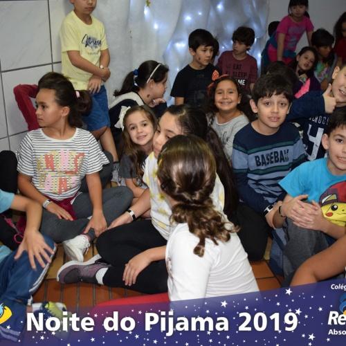 colreno_noite_pijama_2019-380