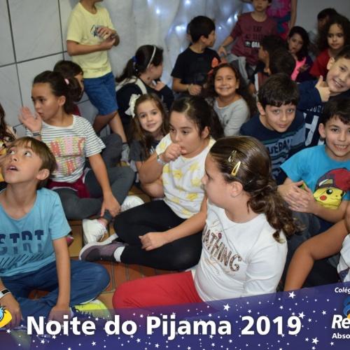 colreno_noite_pijama_2019-381