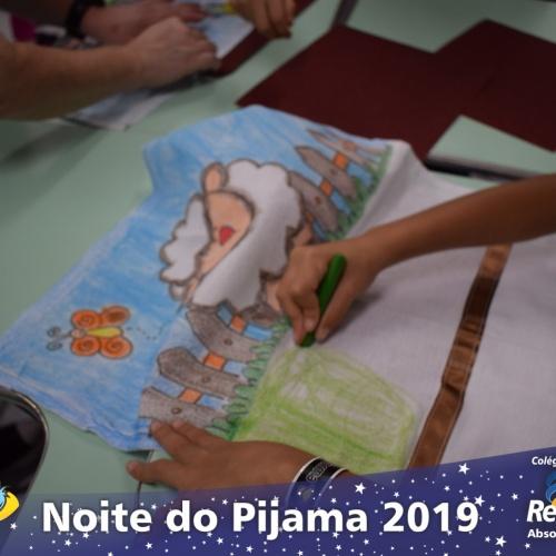 colreno_noite_pijama_2019-382