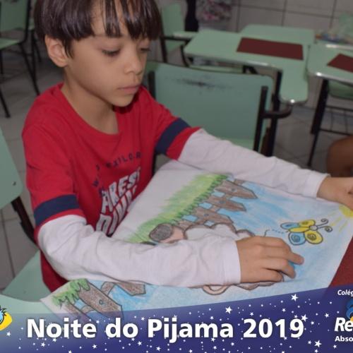 colreno_noite_pijama_2019-383