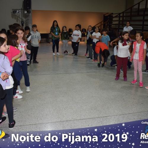 colreno_noite_pijama_2019-385
